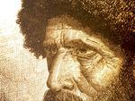Портрет горца