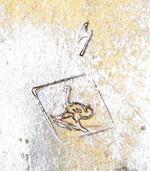 Крюшонница