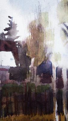 """""""Дачный поселок"""""""