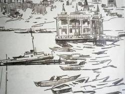 """Новгород"""