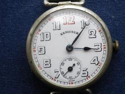 """Часы """"KENISSUR"""""""