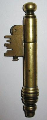 "Зажигалка ""Ключ"""