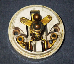 Выключатель электрического освещения