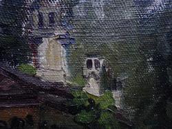 """""""Святогорский монастырь"""""""