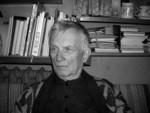 Д.П. Бучкин. 2007 год.
